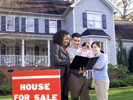 Building Your Home Buying Team: 6 Steps To Success